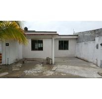Foto de casa en venta en, buena vista 1a sección, centro, tabasco, 1170973 no 01