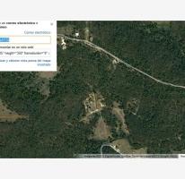 Foto de terreno habitacional en venta en buena vista botide remato terreno de casi 4 hectareas, espíritu santo, jilotzingo, estado de méxico, 379338 no 01