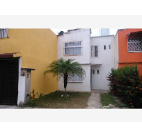 Foto de casa en venta en  , buena vista, centro, tabasco, 2701130 No. 01
