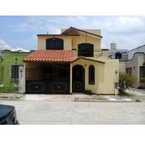 Foto de casa en venta en  , buena vista, centro, tabasco, 2737907 No. 01