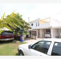 Foto de casa en venta en  , buena vista, centro, tabasco, 3770836 No. 01