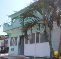 Foto de casa en venta en, buena vista, tuxtla gutiérrez, chiapas, 1692982 no 01