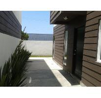 Foto de casa en venta en  , buenaventura 2a sección, ensenada, baja california, 2554855 No. 01