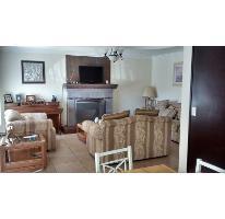 Foto de casa en venta en  , buenaventura, ensenada, baja california, 1315789 No. 01