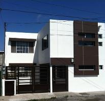 Foto de casa en venta en  , buenaventura, ensenada, baja california, 3514686 No. 01