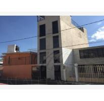 Foto de edificio en venta en  403, san bernardino, toluca, méxico, 2899626 No. 01