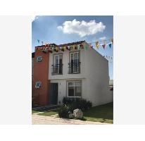 Foto de casa en venta en  1000, san mateo atenco centro, san mateo atenco, méxico, 2822301 No. 01