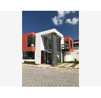 Foto de casa en venta en  1000, san mateo atenco centro, san mateo atenco, méxico, 2823706 No. 01