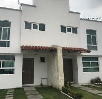 Foto de casa en venta en buenavista 1000, san mateo atenco centro, san mateo atenco, méxico, 3720255 No. 01