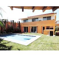 Foto de casa en renta en buenavista 12, buenavista, cuernavaca, morelos, 2655187 No. 01