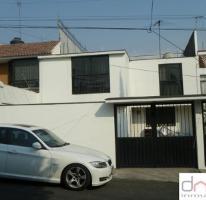 Foto de casa en venta en buenavista 24, boulevares, naucalpan de juárez, méxico, 0 No. 01