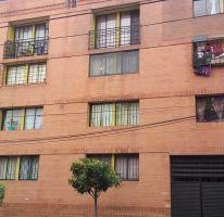 Foto de departamento en venta en, buenavista, cuauhtémoc, df, 2238050 no 01
