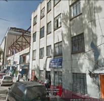 Foto de edificio en venta en, buenavista, cuauhtémoc, df, 2392118 no 01
