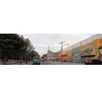 Foto de terreno habitacional en venta en, buenavista, cuauhtémoc, df, 1207687 no 01