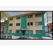 Foto de departamento en venta en  , buenavista, cuauhtémoc, distrito federal, 1602384 No. 01