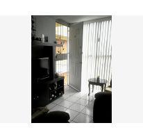 Foto de departamento en venta en  , buenavista, cuauhtémoc, distrito federal, 1622856 No. 01