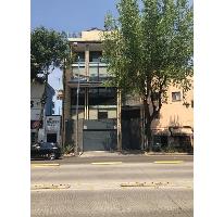 Foto de edificio en venta en, buenavista, cuauhtémoc, df, 1892840 no 01