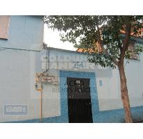 Foto de casa en venta en, buenavista, cuauhtémoc, df, 1940475 no 01