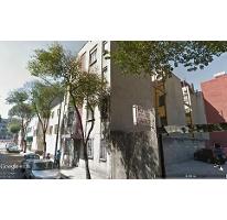 Foto de edificio en venta en  , buenavista, cuauhtémoc, distrito federal, 2631942 No. 01