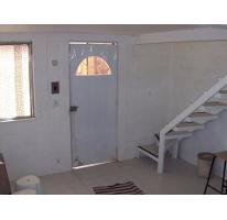 Foto de departamento en venta en  , buenavista, cuauhtémoc, distrito federal, 2959586 No. 01
