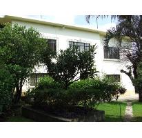 Foto de casa en venta en, buenavista, cuernavaca, morelos, 1099515 no 01