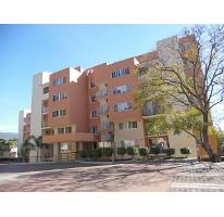 Foto de departamento en venta en, buenavista, cuernavaca, morelos, 1146201 no 01