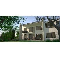Foto de casa en venta en  , buenavista, cuernavaca, morelos, 1519347 No. 01
