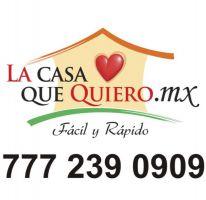 Foto de casa en venta en, buenavista, cuernavaca, morelos, 1528008 no 01