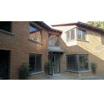 Foto de casa en venta en, buenavista, cuernavaca, morelos, 1553676 no 01