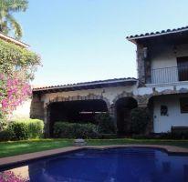 Foto de casa en venta en, buenavista, cuernavaca, morelos, 1746930 no 01