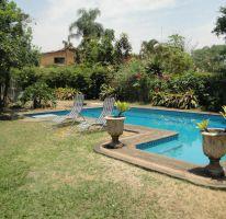Foto de casa en venta en, buenavista, cuernavaca, morelos, 1749974 no 01