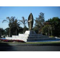 Foto de terreno habitacional en venta en, buenavista, cuernavaca, morelos, 1750376 no 01