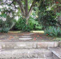 Foto de casa en venta en, buenavista, cuernavaca, morelos, 1776554 no 01