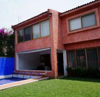 Foto de casa en condominio en venta en, buenavista, cuernavaca, morelos, 1789584 no 01