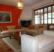 Foto de casa en venta en, buenavista, cuernavaca, morelos, 2148434 no 01