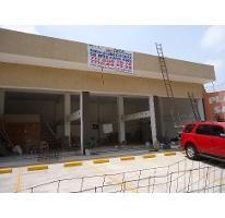 Foto de local en renta en  , buenavista, cuernavaca, morelos, 2243785 No. 01