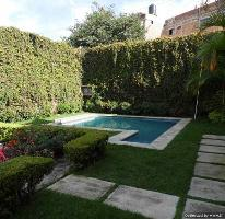 Foto de casa en venta en  , buenavista, cuernavaca, morelos, 2248095 No. 02