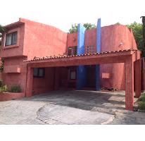 Foto de casa en venta en  , buenavista, cuernavaca, morelos, 2529966 No. 01