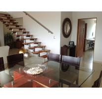 Foto de departamento en venta en  , buenavista, cuernavaca, morelos, 2614634 No. 01