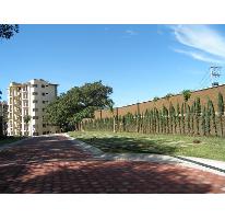 Foto de departamento en venta en  , buenavista, cuernavaca, morelos, 2624846 No. 01