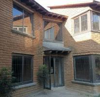 Foto de casa en venta en  , buenavista, cuernavaca, morelos, 2631825 No. 01