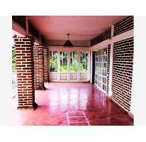 Foto de casa en venta en  , buenavista, cuernavaca, morelos, 2707390 No. 01