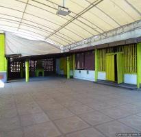 Foto de local en venta en  , buenavista, cuernavaca, morelos, 2938553 No. 01
