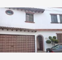 Foto de casa en venta en  , buenavista, cuernavaca, morelos, 3212403 No. 01