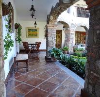 Foto de casa en venta en  , buenavista, cuernavaca, morelos, 3401288 No. 01