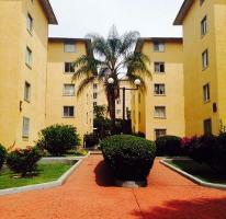 Foto de departamento en venta en  , buenavista, cuernavaca, morelos, 3814203 No. 01