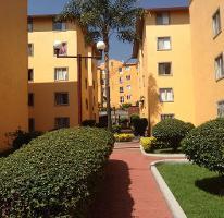 Foto de departamento en venta en  , buenavista, cuernavaca, morelos, 4295162 No. 01
