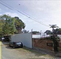 Foto de casa en venta en  , buenavista, cuernavaca, morelos, 4348481 No. 01