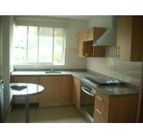 Foto de casa en venta en  , buenavista, cuernavaca, morelos, 507852 No. 01