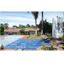 Propiedad similar 2424475 en , Buenavista, Cuernavaca, Morelos.